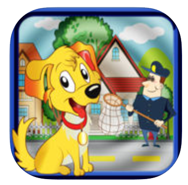 Pet Puppy Escape - Dog Rescue Rush & Run - Apprisetec LLC